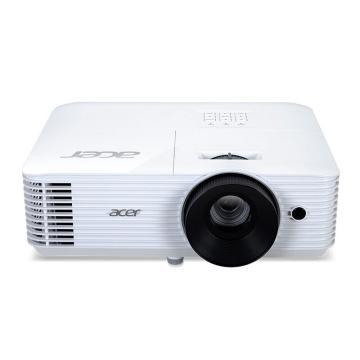 宏碁 (Acer) 极光投影仪,投影机 D606 (3500流明 开灯直投)