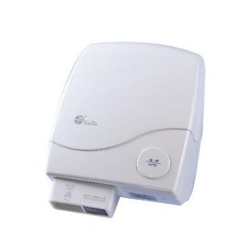 信达干手器,GSX-1900A