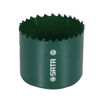世达SATA双金属开孔器/开孔锯,16MM,53301