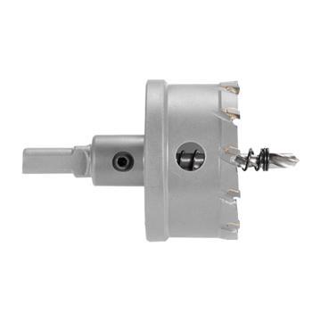 優尼卡UNIKA 硬質合金開孔器 /擴孔鉆,38mm,MCS-38