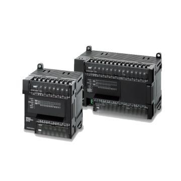 欧姆龙OMRON 中央处理器/CPU,CP1E-NA20DT-D