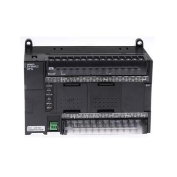 欧姆龙OMRON 中央处理器/CPU,CP1L-M40DR-A
