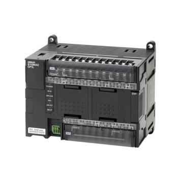 欧姆龙OMRON 中央处理器/CPU,CP1L-EM30DT-D