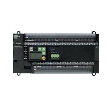 欧姆龙OMRON 中央处理器/CPU,CP1L-M60DR-A