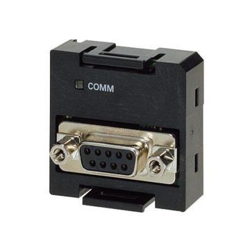 欧姆龙OMRON 通讯模块,CP1W-CIF12
