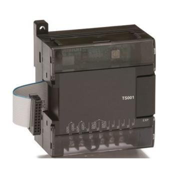 欧姆龙 功能模块,CP1W-TS001