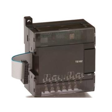 欧姆龙OMRON 功能模块,CP1W-TS102