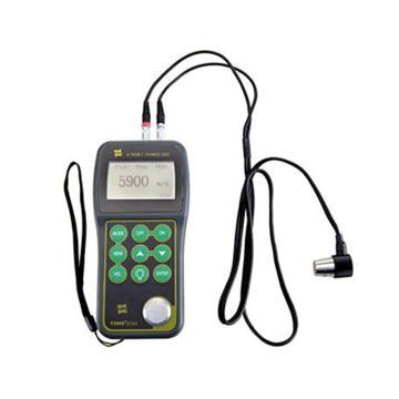 时代/TIME 超声波测厚仪,TIME2134,替代TT340