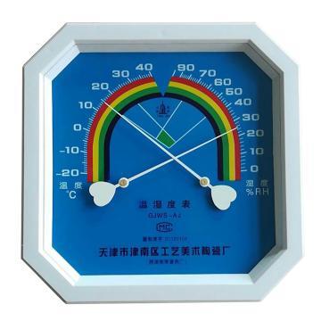 指针式温湿度表,GJWS-A2