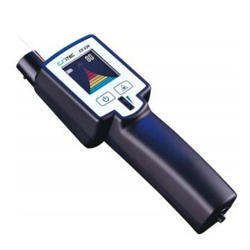 CS 超声波气体测漏仪,S 530