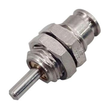 SMC 针型气缸,CJPB15-15-B