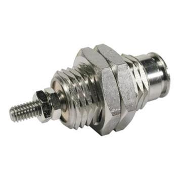 SMC 针型气缸,CJPB6-10