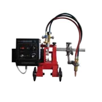 上海宣邦STZQ系列管道切割机,STZQ-I,60W,切割管径320-3000mm