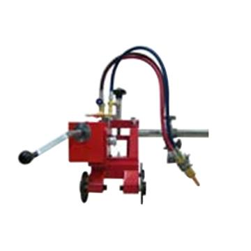 上海宣邦STZQ系列管道切割机,STZQ-III,手动控制,切割管径320-1420mm