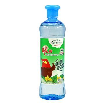 雕牌洗洁精,500g丝瓜全效加浓洗洁精,单位:瓶