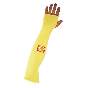 霍尼韋爾Honeywell 防割護臂,4402835CN,KEVLAR耐熱三級防割護臂