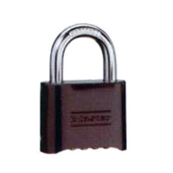 玛斯特锁MasterLock 高安全性密码锁,178MCND