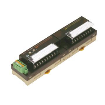 欧姆龙OMRON 功能模块,DRT2-OD16