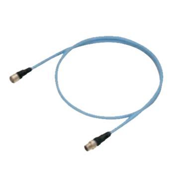 欧姆龙OMRON 通讯模块,DCA1-5CN05W1