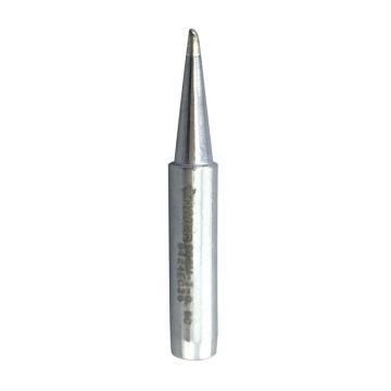 白光HAKKO 烙铁头,马蹄形,900M-T-4C,焊接刀头 焊咀刀头 烙铁咀
