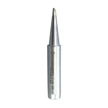 白光HAKKO 烙铁头,马蹄形,900M-T-2C,焊接刀头 焊咀刀头 烙铁咀