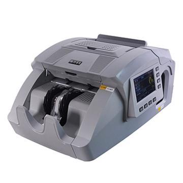 优玛仕 U-mach点钞机, JBYD-U800(A) A类 自动捆钞(单位:台)