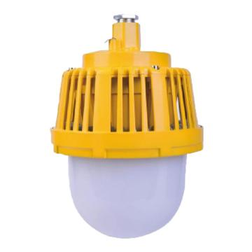 顶火 LED平台防爆灯 GMD8150-50W,50w 白光 吊杆安装 不含吊杆及安装吸盘,单位:个