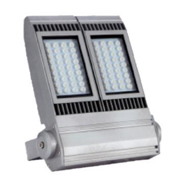 顶火 LED通路灯,GMD9101-150W 功率150w 白光 支架式安装 单位:个