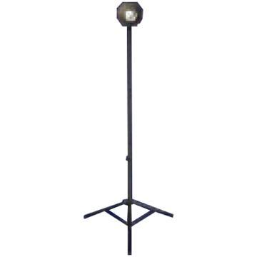 铁朗 支架 单灯头  TD01,单位:个