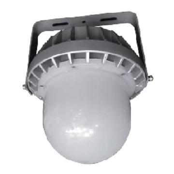 顶火 LED平台灯 GMD9151-50W,50w 白光 支架式安装,单位:个