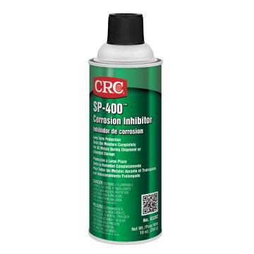 CRC 长效防锈油,SP-400,PR03282,284g/瓶,12瓶/箱