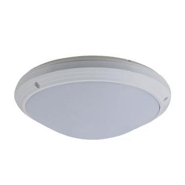 顶火 LED吸顶灯,GMD9301-24W(自带感应) 功率24W 白光 单位:个