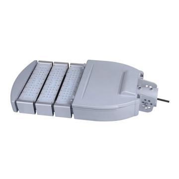 顶火 LED道路灯,GMD9400-120W 功率120W 白光 不含灯杆 单位:个