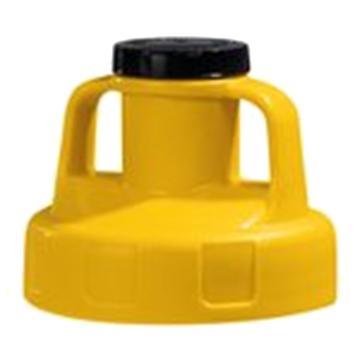 SKF加油盖,黄色,LAOS 62451