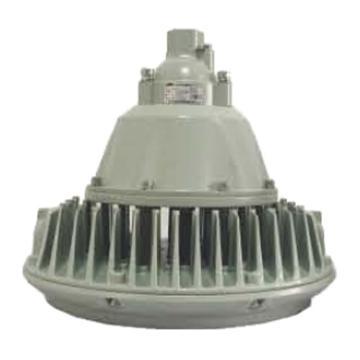 """上海宝临 LED防爆灯BAX1211,30W 白光5700K 吸顶式 含防爆活接头G3/4"""" 含防爆吊灯盒,单位:个"""