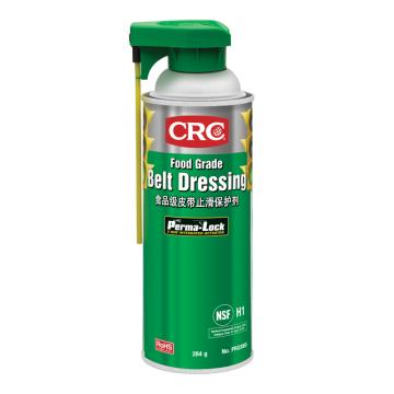 CRC 皮带止滑保护剂,PR03065,284g/瓶,12瓶/箱