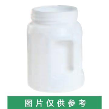 SKF 5升油桶,LAOS 63618