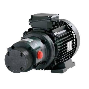 马祖奇 油泵 ALP1-D-11