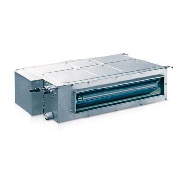 格力 2匹定频冷暖风管机,FGR5/D