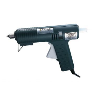 白光HAKKO 熱熔膠槍,14W,805,電動玻璃膠 打膠槍 熱膠槍 熱熔槍