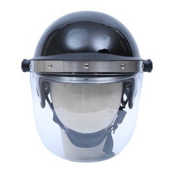 欧式防暴头盔(仅限广东)