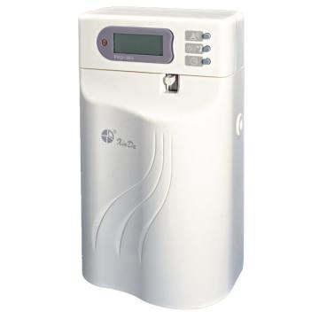 信达液晶显示喷香器,不含香水 PXQ-188A