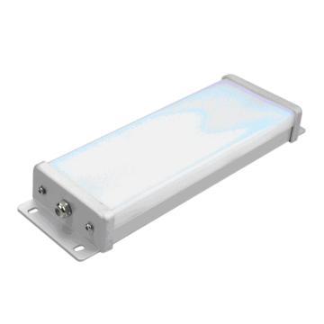 凯瑞 固定式LED灯具 KLN2010,18W IP65 白光 吸顶式 侧壁式,单位:个