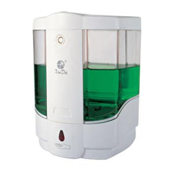 信達自動皂液器,ZYQ-80