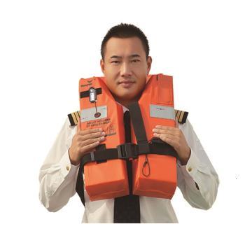 華燕 成人救生衣,HYJ-A2(原HYJ-A3已停產)