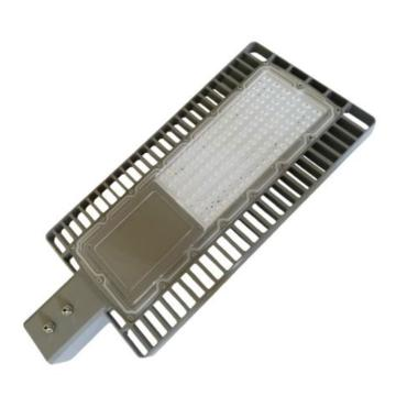 新曙光 LED防眩路灯,NLK3512G,90W 白光 5700K 不含灯杆,单位:个