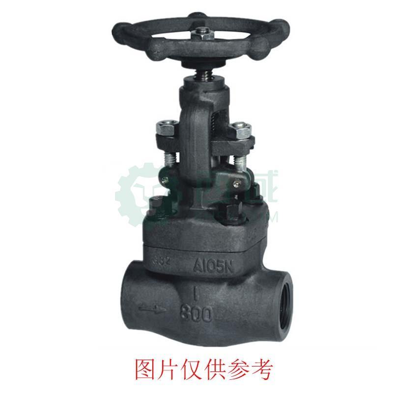 操立川理惠40p_下单再享2%优惠 西域订货号:asu095 品牌型号:上海阀门厂 j61h-40p