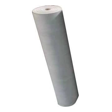 天嵘鑫 防火阻燃布,聚氯乙烯玻璃丝,0.4mm厚,4m×6m