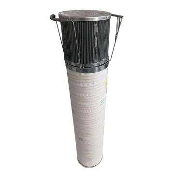 颇尔PALL 滤芯,HC8300FKS30HYC11