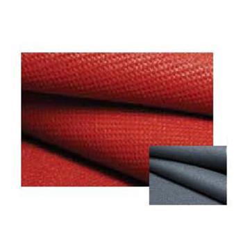 耐高温硅胶布(颜色可定制)
